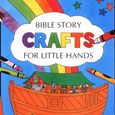 bible story crafts