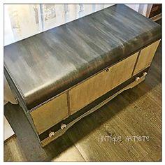 Antique Furniture on a budget, Chalk paint retailer Chalk Paint, Antique Furniture, Storage Chest, Antiques, Home Decor, Art, Antiquities, Art Background, Antique