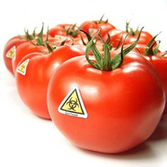 ESSAY OF THE WEEK  Why GMO Labels Won't Cost Consumers a Dime