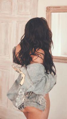 buyarhasyu - 0 results for photography Mode Instagram, Photo Instagram, Boudoir Photography Poses, Girl Photography, Girl Photo Poses, Girl Photos, Shotting Photo, Jolie Photo, Photoshoot Inspiration