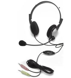 fa66e7ec5c6 20 Best Standard Headsets images in 2012 | Headphones, Headpieces ...
