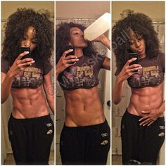 fit-black-girls: @msbasketball1