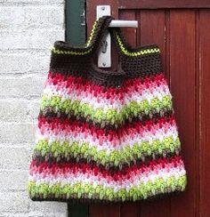 MyShopper Crochet Handbags, Crochet Bags, Crochet Crafts, Knitted Hats, Purses, Totes, Knitting, Handmade, Knot