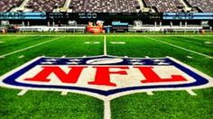 NFL-Watch is a free website, today match NFL Network vs Rezone, Watch football games online nfl live stream.