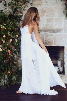 Vestido de Noiva mais popular no Pinterest (6)