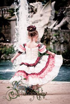 Toddler Flamenco Dancers-7.jpg