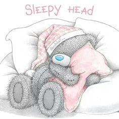 Goodnight!!