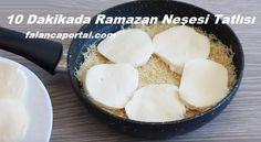 10 Dakikada Ramazan Neşesi Tatlısı 1 Turkish Recipes, Iftar, Food And Drink, Cheese, Cake, Mudpie, Cheeseburger Paradise Pie, Cakes, Tart