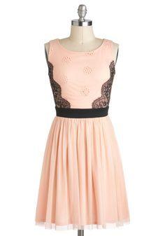 Dresses on Pinterest