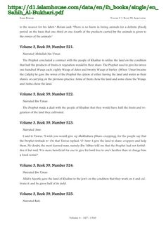The Creator, His Caliph and Satan (Allaah, Aadamii awr ibliis): Distinguishing between the liars and the true
