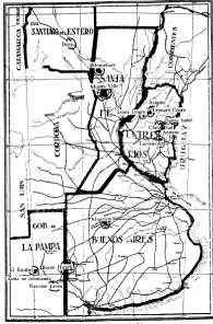"""The """"Jewish colonies"""" of Argentina... ...  """"With Love, The Argentina Family~ Memories of Tango and Kugel; Mate with Knishes"""" - http://www.amazon.com/With-Love-The-Argentina-Family/dp/1478205458"""
