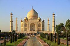 Taj Mahal (100247225)
