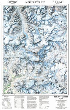 07 ngsmaps 1988_11_Mt_Everest_side_2.adapt.676.2.jpg 1352 × 2136 pixlar