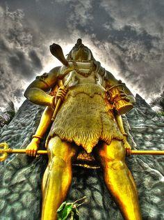 Astrology and Horoscopes - FREE Online Astrology & Horoscope, Predictions Analysis through Vedic Astrology Shiva Art, Shiva Shakti, Lord Ganesha, Lord Shiva, Lord Vishnu Wallpapers, Lord Murugan, Lord Mahadev, Shiva Wallpaper, Ancient Egyptian Art