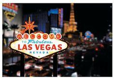 9' Las Vegas CASINO Poker NIGHT Wall Mural Party Scene Setter Photo Backdrop #otc