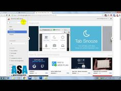 How Check Gmail Message With Google Chrom Extension In Urdu and Hindi
