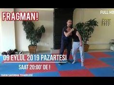 AİKİDO - BİLEK KIRIŞ TEKNİĞİ 5 / FRAGMAN ! - YouTube Aikido, Youtube, Youtubers, Youtube Movies