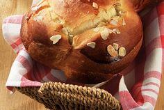 Συνταγές Archives - Page 18 of 61 - HealthWeb Greek Sweets, Greek Desserts, Greek Recipes, Vegan Recipes, Cooking Recipes, Challa Bread, Food Categories, Different Recipes, Sweet Bread