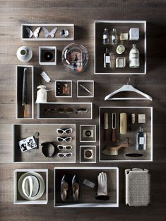 HOME 5 < EDITORIAL < beppe brancato  - Photographer milan - london