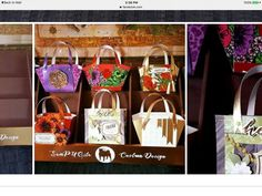 Kanban Crafts, Straw Bag, Bags, Handbags, Taschen, Purse, Purses, Totes
