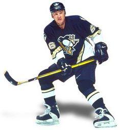 Hockey Games, Ice Hockey, Hockey Sport, Pittsburgh Sports, Pittsburgh Penguins Hockey, Mario Lemieux, Lets Go Pens, Hockey World, National Hockey League
