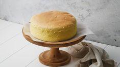 Ποιος μπορεί να αντισταθεί σε ένα κομμάτι κέικ; Κανείς. | TASTE | BOVARY | κέικ, ΚΑΝΕΛΑ, Συνταγή, ΓΛΥΚΟ, reddit, viral Sweets Recipes, Desserts, Dream Cake, Vanilla Cake, Cheesecake, Cupcakes, Bread, Food, Kai