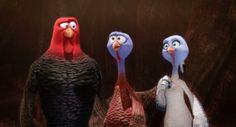Watch Free Bird Streaming Full Movie HD Quality #putlocker