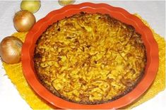 5 Recettes bulgares (Bulgarie) Chou Rave, Alsace, Risotto, Macaroni And Cheese, Grains, Rice, Ethnic Recipes, Mai, Food