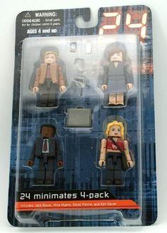 24336fd34fa  Iron Man 3  Boxos Papercraft ~4