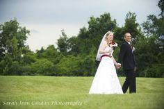 Wedding Photography by Sarah Jean Condon