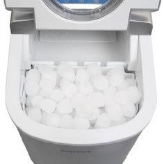 best ice maker