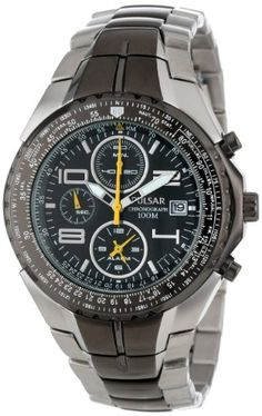 Pulsar Men's PF3183 Tech Gear Flight Computer Watch Pulsar http://www.amazon.com/dp/B000792JSK/ref=cm_sw_r_pi_dp_Z5eMtb0X8D81794W