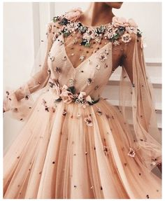 Gorgeous Prom Dresses, Prom Dresses Two Piece, Prom Dresses Long With Sleeves, Black Prom Dresses, Cheap Prom Dresses, Ball Dresses, Pretty Dresses, Ball Gowns, Evening Dresses