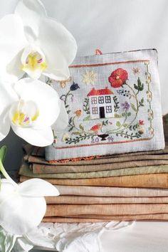 The Snowflower Diaries   Bloglovin'