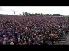 Mötley Crüe - Live Wire - Download Festival 2015-06-14 - YouTube
