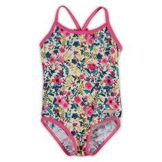 Noppies Badpak | De leukste badkleding shop je bij kleertjes.com, de online winkel voor kinderkleding & babykleding | www.kleertjes.com