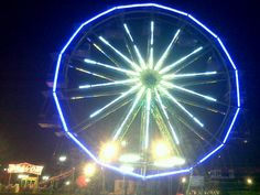 Safranbolu Lunapark