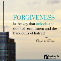 91 Best Forgiveness Quotes And Bible Verses Images Forgive Quotes