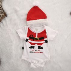 590e43850314f 38 Best Baby Boy Sets images in 2017 | Baby boy outfits, Baby boys ...