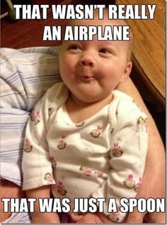 Quotes for Fun QUOTATION - Image : As the quote says - Description You just covered your eyes funny quotes memes quote meme lol funny quote funny quotes humor cute baby funny baby humorous kids Funny Shit, Funny Cute, The Funny, Funny Stuff, Super Funny, Crazy Funny, Cute Baby Meme, Cute Funny Babies, Funny Laugh