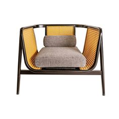 Furniture Sofa Set, Cafe Furniture, Outdoor Furniture, Living Spaces, Living Room, Outdoor Chairs, Outdoor Decor, Grey Chair, High Quality Furniture