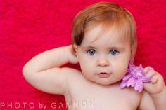 #children'sphotographerdecaturga