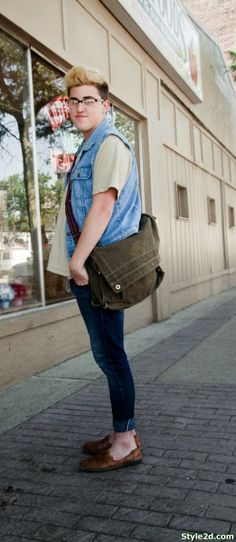 summer 2014 fashion trends Street Men Ideas