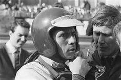 jim clark race car driver - Bing images