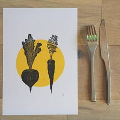 printmaking ideas inspiration Screen Printing Artist Printmaking 67 Ideas For 2019 Illustration Inspiration, Illustration Art, Linoprint, Art Graphique, Silk Screen Printing, Tampons, Linocut Prints, Art Plastique, Illustrations
