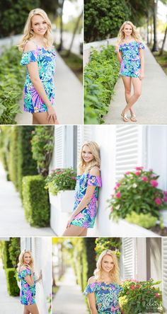 Teen Fashion Photography, Senior Girl Photography, Photography Women, School Photography, Award Winning Photography, Photography Awards, Spring Photos, Picture Poses, Girl Poses