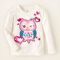 Pin By Michelina Onghena On Baby Clothes Pinterest Babies