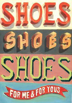 shoes shoes shoes (1-9-15) jjr
