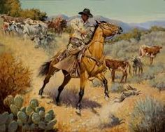 No Time for Talkin Frank Mccarthy - Google Search