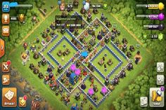 Accounts List Free COC Acc Clash Of Clans Account, Nintendo Ds Pokemon, Clash Of Clans Free, Video Game Memes, Pokemon Fusion, Gaming Memes, Super Smash Bros, Homestuck, Pokemon Cards